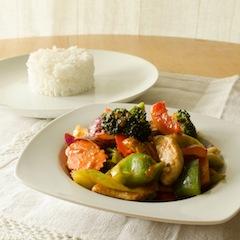 Thai Food Guelph