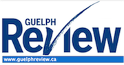 Guelph Review